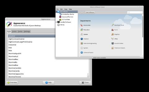 Xubuntu Download Aith Apps