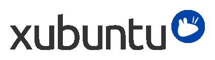 http://xubuntu.org/wp-content/uploads/2012/03/logo-lightbg-large.png