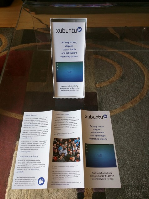 xubuntu_flyers_printed