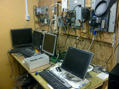 working_center_systems_sm