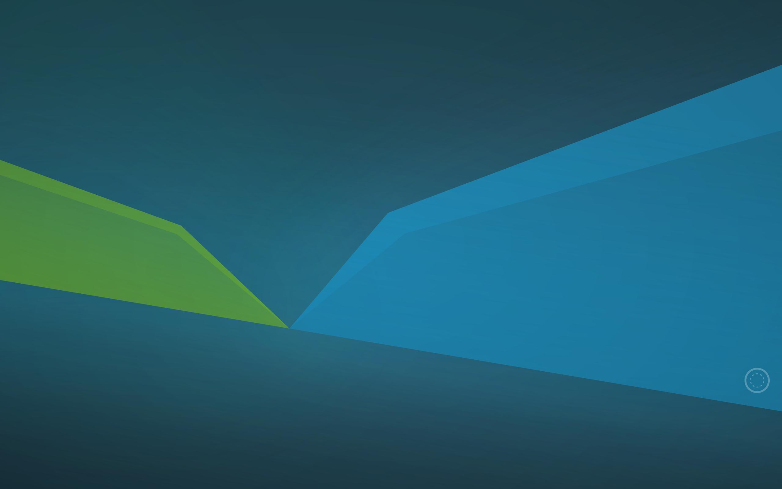 17 10 « Releases « Xubuntu